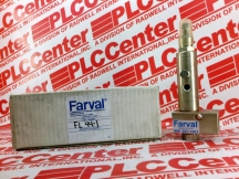 FARVAL FL44-1