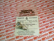TROMPETER ELECTRONICS PL-27