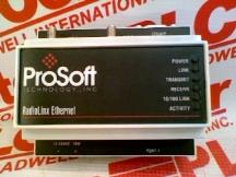 PROSOFT RL-2400E