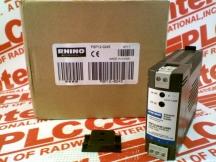 RHINO PSP12-024S