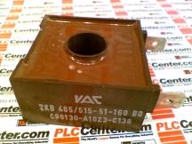 VAC ZK-B465/515-51-160-B0