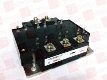 POWEREX CM100TU-12F