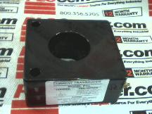 INSTRUMENT TRANSFORMERS INC PCL-200