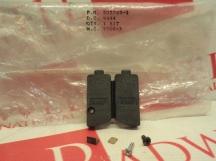 AMP 205729-1