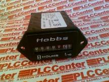 HOBBS 20007