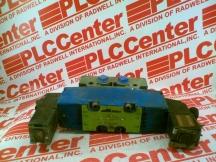 MILLER ELECTRIC 340.4NC