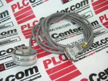 LIKA C50-L-1000BCU110L3C/S519