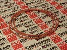 NEWMAN SANITARY GASKET CO 981.075MX9.525MM