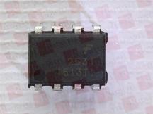 FAIRCHILD SEMICONDUCTOR HCPL-2531