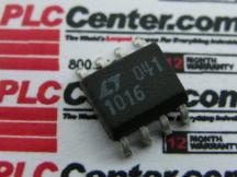 LINEAR TECHNOLOGY IC1016CS8