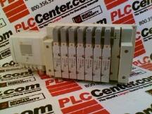 SMC SS5V2-W10S1SBI1D-08BR-C8-7AF