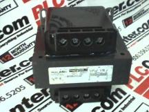 IMPERVITRAN B250LP7JXF