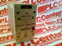 TDI 6130-00-574-3874