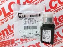 WEG CSW30-BCI0D66
