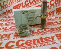 FUTEK LCM525