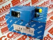 SICK MAIHAK CLV650-0120
