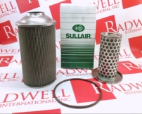 SULLAIR 001105