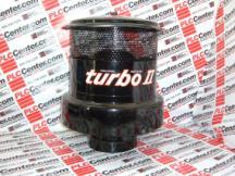 TURBO 68-7