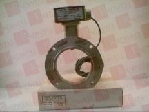 ELECTRO SENSORS QDRK56C