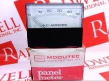 MODUTEC 4S-AAAX-050