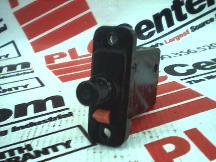 ETA ELECTRIC 45-000-P10-H