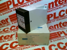 PULSOTRONIC 8300-0300