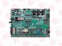 HAAS 653080SF
