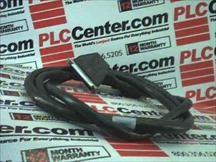 ISSC 628-2003