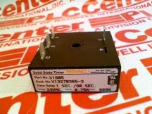 SSAC X1805