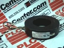 WICC A-528-03-L72-81