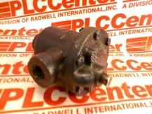 ARMSTRONG INTERNATIONAL SC-3464085