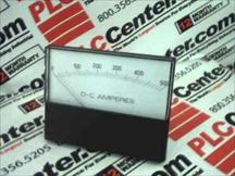 MMC ELECTRONICS 9353MS