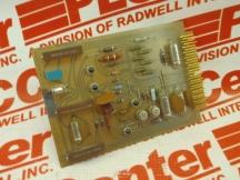 PCM ELC134-1153