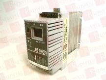 AC TECHNOLOGY SF430