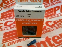 HOFFMAN PRODUCTS 3145