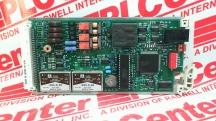 NEC D4DPP1E8AA