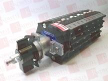 CRAIG & DERRICOTT R32SP20002