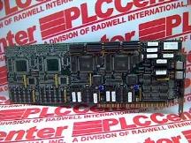 HTEC LTD W645-30633-05