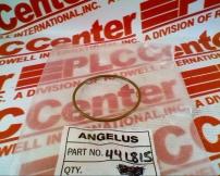 ANGELUS 44L815