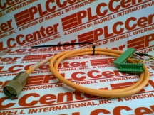 MORRELL INC M93045200