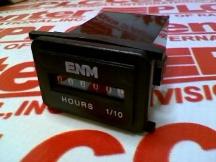 ENM T41D45