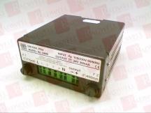 EMS POWER D609