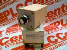 TSS PIT-240VAC-50S