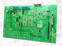 CEGELEC 20X4350/80