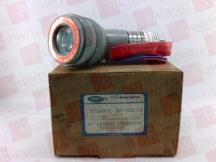 METRIX VIBRATION ST5491E-021-020-00