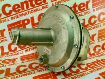 MAXITROL 210D-1