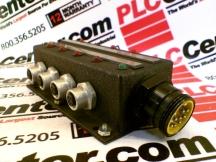 SCC 8900-2-8-3