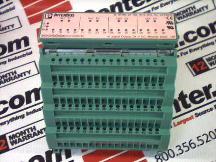 PHOENIX KLEMMEN IB-STME-24-DO-16/3