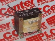 KWAN CHIU RADIO E84192-LR50827