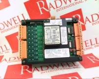 ELECTRO CAM PS-6144-24-P16M09-L